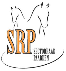 Sectorraad paard