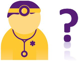 Wat is een veterinair chiropractor?