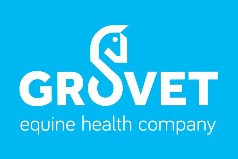 GROVET Logo_met tagline